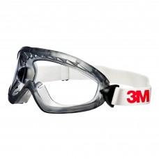 Очки защитные закрытые 3М™ 2890A