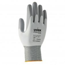 Перчатки защитные UVEX Финомик Фом