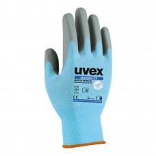 Перчатки защитные UVEX Финомик С3