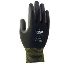Перчатки защитные UVEX Унипур 6639