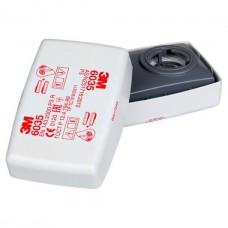 Фильтр 3М™ 6035