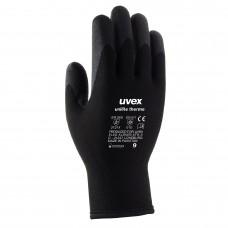 Перчатки защитные зимние UVEX Унилайт Термо