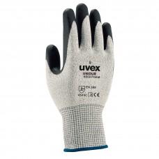 Перчатки от порезов UVEX Унидур 6659  (уровень 5)
