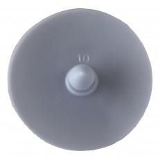 Лепесток клапана выдоха 3М™ 6889