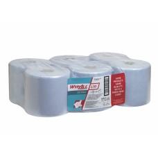 7265 WYPALL® L10 Extra Протирочный материал в рулонах с центральной подачей