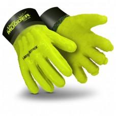 Перчатки HexArmor Ugly Mudder 7310 с защитой от химических и механических факторов