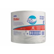 8356 Протирочный материал WYPALL® X50 Большой рулон