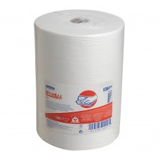 8384 Протирочный материал WYPALL® X70 Большой рулон