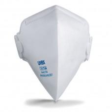 Противоаэрозольный респиратор UVEX силв-Эйр 3100