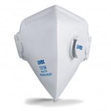 Противоаэрозольный респиратор UVEX силв-Эйр 3110