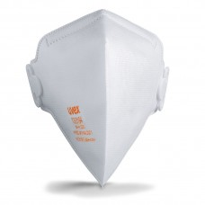 Противоаэрозольный респиратор UVEX силв-Эйр 3200