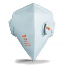 Противоаэрозольный респиратор UVEX силв-Эйр 3210