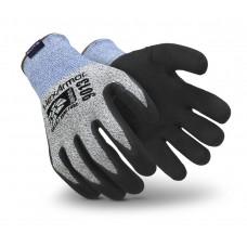 Перчатки HexArmor 9013 серии 9000 с защитой от порезов и проколов