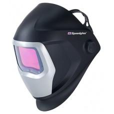 Сварочная маска 3М™ Speedglas™ 9100 с светофильтром Speedglas 9100V
