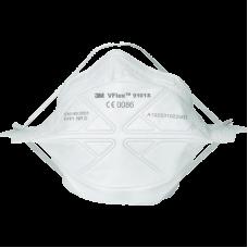 Противоаэрозольный респиратор 3М™ VFlex™ 9101