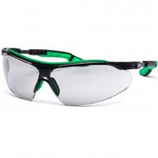 Очки для газосварки UVEX Ай-Во 9160.041