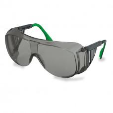 Очки для газосварки UVEX Визитор 9161.141