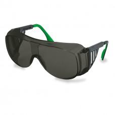 Очки для газосварки UVEX Визитор 9161.144