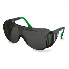 Очки для газосварки UVEX Визитор 9161.145