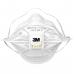 Респиратор 3М™ VFlex™ 9163V