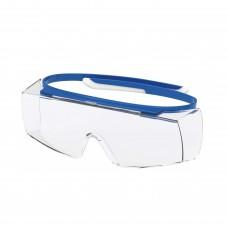 Очки защитные UVEX Cупер OTG 9169.065 прозрачная линза