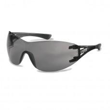 Очки защитные UVEX Икс-Тренд 9177.286, дымчатая линза