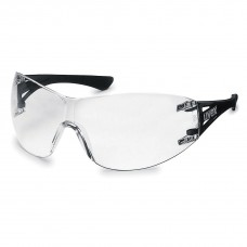Очки защитные UVEX Икс-Тренд 9177.085, прозрачная линза