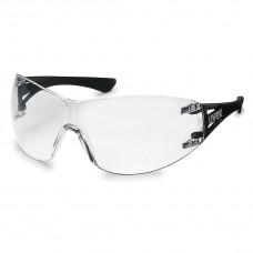 Очки защитные UVEX Икс-Тренд 9177.285, прозрачная линза