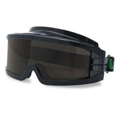 Очки защитные закрытые для газосварки UVEX Ультравижн 9301.145