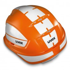 9790.017 Светоотражающие стикеры для касок UVEX Феос