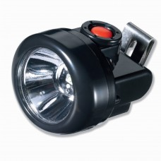 9790.028 Фонарь LED на каску UVEX Феос, сертиф. ATEX