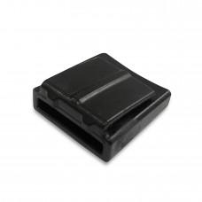 9790.036 адаптер для фонаря LED на каску UVEX