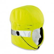 9790.065 Подшлемник утепленный UVEX желтый