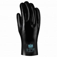 Перчатки защитные UVEX Профатрол PB27M