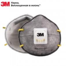 Специализированный респиратор 3М™ 9914Р