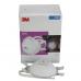 Респиратор для защиты от сварочных дымов 3М™ 9925