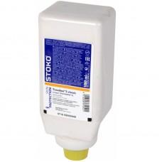 Защитный крем Травабон С Классик 1000 мл