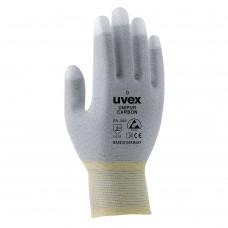 Перчатки защитные UVEX Унипур Карбон