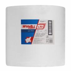 7331 Протирочные салфетки WYPALL® L30 ULTRA Большой рулон