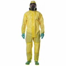 Защитный комбинезон ChemMax1