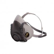 Полумаска Jeta Safety 5500P