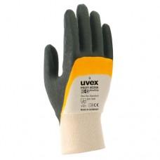 Перчатки защитные UVEX Профи Эрго ХG20A