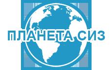 "Интернет-магазин ""ПЛАНЕТА СИЗ"""